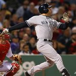 Power and pen on display as red-hot @Yankees sweep Red Sox http://t.co/1wEq4iaehR http://t.co/YJai9PtZuW