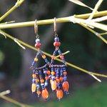 Cheap chandelier earrings chandeliers earrings by - JabberDuck http://t.co/cMHbbhDiQR http://t.co/pafq2VbR4n