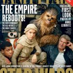 New #StarWars cast feature on @VanityFairs latest cover http://t.co/sUIp47Tl3g