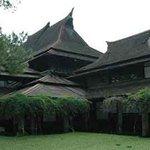 http://t.co/pSKbMSQJqB Beasiswa Blackberry Innovation Center (BBIC) - Institut Teknologi Bandung (ITB) http://t.co/FwUQB475NH