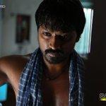 RT @galattadotcom: #Krishna #Arya from #Yatchan! More Pics http://t.co/LBR1TGtVZm @Actor_Krishna @vishnu_dir @Dhananjayang