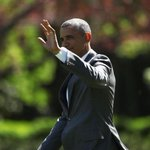 Obama, post-presidency in sight, extends Brother's Keeper plan http://t.co/uKUNnYFedw http://t.co/6rp16irXpa