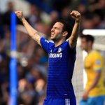 Happy birthday to Premier League Champion @cesc4official! #alltheway http://t.co/NYIwLc8qj5