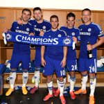 We will hold a parade to celebrate winning the Premier League title on May 25... http://t.co/de4Ra6e17p #CFCParade http://t.co/ji2GcB1ov1