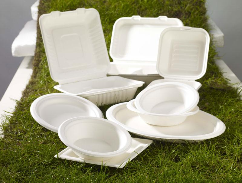 How @ecowareindia became the largest manufacturer of #compostable tableware in India http://t.co/w0xBVRz05O http://t.co/HytUZuKPdO