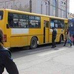 Гарцаар гарч явтал автобусанд орчихсон байх юм #гэнээ хаха http://t.co/SQVbKL34Ks