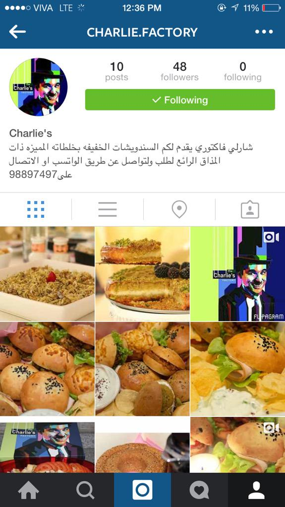 Follow and Retweet فولو + رتويت  يالله كلكم http://t.co/FHFLSAXkO8