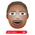 Republican Ben Carson brings his celebrity to the 2016 presidential race http://t.co/d7oxIwEYBO http://t.co/E6czVyiCgh
