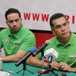 """""""Voy a cumplir todas y cada una de las promesas que estamos haciendo en campaña"""": @alitomorenoc http://t.co/VxARwjKUA9"""