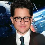 #MayThe4thBeWithYou! @bad_robot honcho #JJAbrams reaveals some inside info. on @starwars #TheForceAwakens @ 7:45 http://t.co/ywKG3lyypY