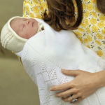 The royal princess has a name: Charlotte Elizabeth Diana http://t.co/CjxRZhquLI http://t.co/pNofwG4qRx
