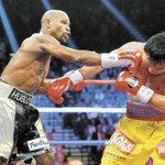 """Mayweather acaba de ganar """"la pelea del siglo"""" y ya le están buscando rival. http://t.co/xZdD593zRE http://t.co/hMyTysA3Y1"""