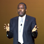 JUST IN: Dr. Ben Carson officially announces that he is running for president in 2016 - @ABCPolitics http://t.co/LDqz7XPxUJ