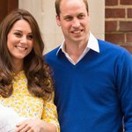 Charlotte Elizabeth Diana is the new royal baby name! http://t.co/FnfW93FNqr http://t.co/nAugMu6i00