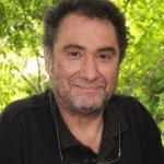 #Nicaragua: Fallece el escritor Edgar Escobar Barba. http://t.co/clbq8YN1mB http://t.co/eQP1m5jwsW