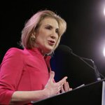 Here's why you shouldn't blame Carly Fiorina for HPs failings http://t.co/dyeg2K6L5m http://t.co/PTQeNJs8u2