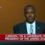 """.@RealBenCarson: """"The person who has the most to do with what happens to you in life is you."""" http://t.co/z2MjOvVHVz"""