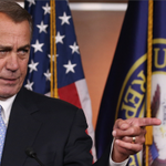 .@SpeakerBoehner: Obama needs @HillaryClinton to pass the TPP trade deal in Congress http://t.co/rmjlmPBVAu http://t.co/7ewewDJDae