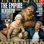 #MayThe4thBeWithYou and with our new cover stars http://t.co/lL13sWRe1t http://t.co/T0hAiWBVIw