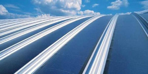 Hoe kunnen we #zonnepanelen versneld uitrollen op #daken? Zo dus... @GroenOpgewekt @gballintijn @Benjijduurzaam http://t.co/2UV53Aa0sJ