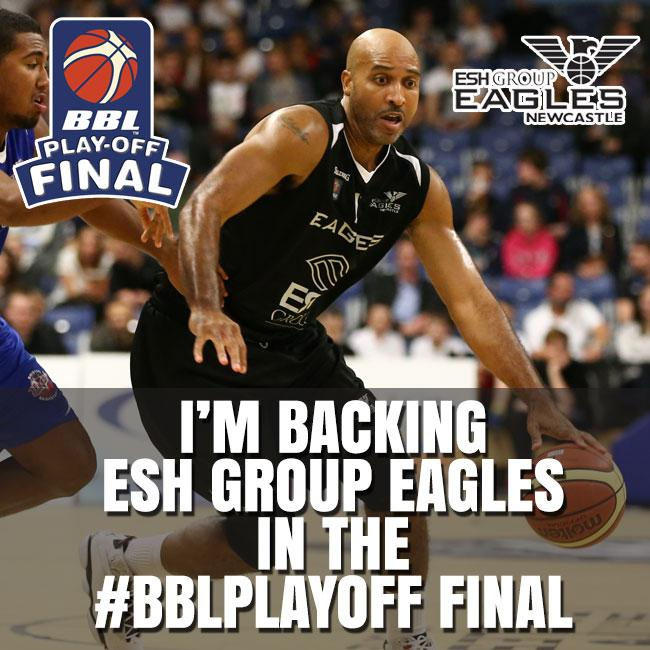 @NewcastleEagle have chance to claim clean sweep,  RT this pic if you back them this Sunday in #BBLPlayoff Final http://t.co/WSRR5NHyYf