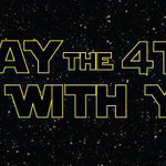 Happy Monday and #StarWarsDay! http://t.co/AhsaU1g40r