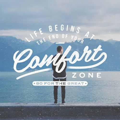 Life begins at the end of your comfort zone. #quote #quotes http://t.co/JMvD2HPV6v