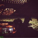 RT → DeltaBravo33: Instagram : by mr.jesseliu - 🌛#avgeek #avporn #airplane #aviation #B747 #boeing #blessed #cockp… http://t.co/8hhbp8utL5