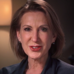 Carly Fiorina Announces Run for President, Trolls Hillary Video http://t.co/CnMKo56jIp http://t.co/2JJdiSZslB