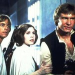 May the 4th Be With You! 37 Star Wars Facts for #StarWarsDay — http://t.co/DkFknJlSPQ http://t.co/A3tYOfe3l4