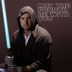 May the Fourth be with you today, and the Force be with you on July 19th for Star Wars Day! http://t.co/tEpmGY257l http://t.co/Mt05VMLTRo