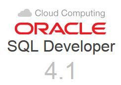 Congrats to the @OracleSQLDev team! @Oracle SQL Developer 4.1 is HERE! http://t.co/IKbUqQgeGz http://t.co/cyOPSTYd9Y