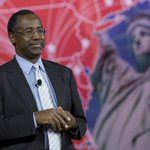The 7 craziest theories Ben Carson pushed before running for president http://t.co/AK3aFO1T35 http://t.co/BnoHLFT5aw
