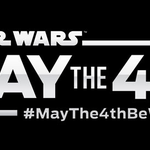 #MayThe4thBeWithYou. Discover and save more #StarWars content on Pinterest: http://t.co/wygNQ3806Q. http://t.co/3GnGDqYjZ0