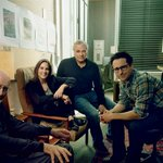 These four people, more than any others, will make or break a new generation of #StarWars http://t.co/ZvJEM86QcO