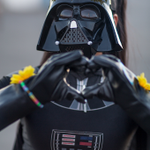 May the 4th be with you! ✨ ❤ #StarWarsDay #EDCNY • #EDCLV • #EDCUK http://t.co/skiD1a2JjJ