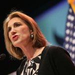 Fiorina: Yes, I am running for president http://t.co/t1YoRbWgkC http://t.co/CLy0WEWMMv