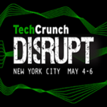 Todays Top #Events in #NYC by @NewYorkBIO @TechCrunch @SoDAspeaks @gdnik - http://t.co/sP3nzs8KCg http://t.co/fVh2lHonpo
