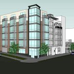 ICYMI: 20-unit residential project planned for Latneys Funeral Home in Petworth. http://t.co/ep9rRMyLsp http://t.co/yl631cYKTL