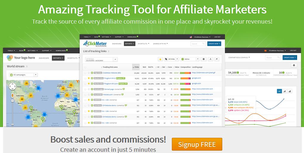 #marketing #Tools for #entrepreneur all in one to #track your #business #online http://t.co/rlpi0ek9kf http://t.co/aAAmAjKJAz