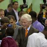First Read: Five takeaways from the Bill Clinton interview http://t.co/5JNFhfk2RC http://t.co/0i7r5bQ4W9