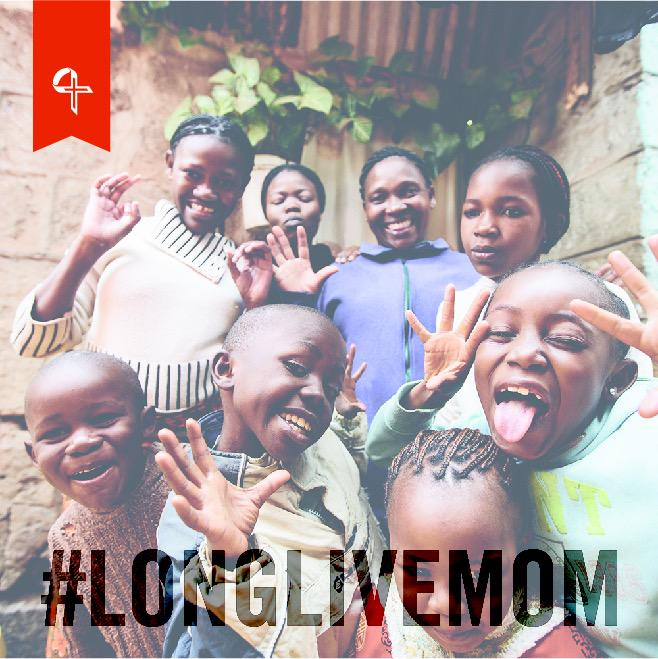 Every mom's dream is to raise and educate her children. Make that dream come true #LONGLIVEMOM http://t.co/uFSXd8sP3T http://t.co/HGQWZMP8X9