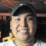 #Nicaragua: Él es el joven que apareció ahorcado en una celda de El Chipote. http://t.co/ZQUEuUWeEw http://t.co/Lxe9s3Hqeb