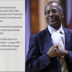 As he announces his presidential bid, here are some key things to know about @RealBenCarson. http://t.co/Sp6vduAR5X