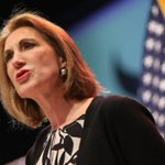 Does @CarlyFiorina have foreign policy cred? @moody reports http://t.co/qkBEcV1SOQ http://t.co/GnMDCh5BRU