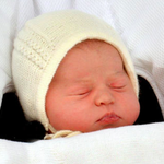 RT @CBSNews: JUST IN: The #RoyalBaby has a name! Meet #CharlotteElizabethDiana: http://t.co/spXNCmb3VX #princessofcambridge