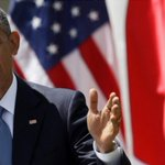 Obamas My Brothers Keeper initiative enters a new phase amid tensions in #Baltimore http://t.co/Z2y9Y7SLcH http://t.co/uvPSLTpZzX