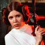 A Brief History of Princess Leia's Buns #StarWarsDay — http://t.co/LOznJg6Ylc http://t.co/OsE6yZDyE8