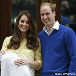 How does Princess Charlotte Elizabeth Diana sound to everyone? http://t.co/9pDx5trcuy http://t.co/EaN7FSsKFP