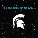 #MSU astronomers discovered the densest galaxy ever. http://t.co/3j97FEY5dm #MayThe4thBeWithYou http://t.co/t9g2sSvpLu